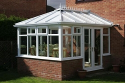 Windows2you Double Glazing Conservatories Composite